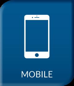 Mobile Kachel