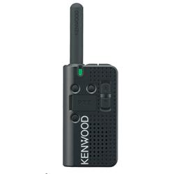 Handfunkgerät von Kenwood PKT-23E