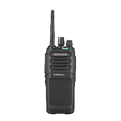 kenwood-tk-3701-digital